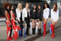 2010-05-09-Monza-0626-Superbike-Box-Pitlane
