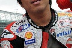 2010-05-09-Monza-0778-Superbike-Race-1-Starting-grid