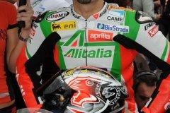2010-05-09-Monza-0792-Superbike-Race-1-Starting-grid