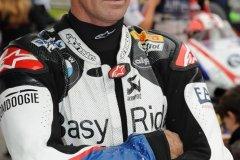2010-05-09-Monza-0806-Superbike-Race-1-Starting-grid