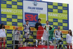 2010-05-09-Monza-1103-Superbike-Race-1-Podium