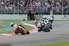 2010-05-09-Monza-1621-Superbike-Race-2