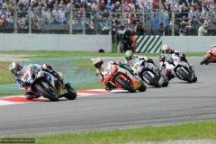 2010-05-09-Monza-1661-Superbike-Race-2