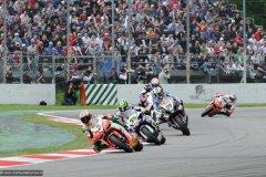 2010-05-09-Monza-1687-Superbike-Race-2