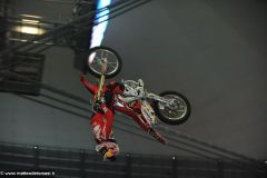 2013-12-14-Warsaw-Travis-Pastranas-Nitro-Circus-Live-0207