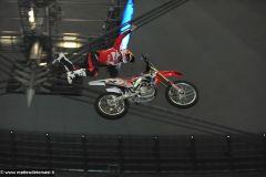 2013-12-14-Warsaw-Travis-Pastranas-Nitro-Circus-Live-0269
