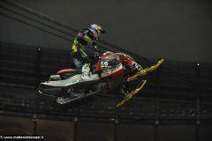 2013-12-14-Warsaw-Travis-Pastranas-Nitro-Circus-Live-0276