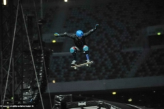 2013-12-14-Warsaw-Travis-Pastranas-Nitro-Circus-Live-0314
