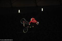 2013-12-14-Warsaw-Travis-Pastranas-Nitro-Circus-Live-0322