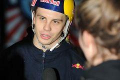 2013-12-14-Warsaw-Travis-Pastranas-Nitro-Circus-Live-0361