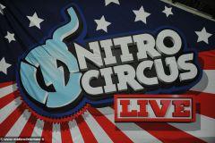2013-12-14-Warsaw-Travis-Pastranas-Nitro-Circus-Live-0366