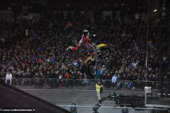 2013-12-14-Warsaw-Travis-Pastranas-Nitro-Circus-Live-0382