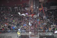 2013-12-14-Warsaw-Travis-Pastranas-Nitro-Circus-Live-0390