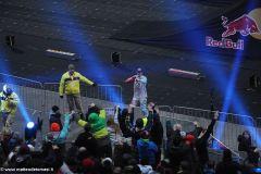 2013-12-14-Warsaw-Travis-Pastranas-Nitro-Circus-Live-0473