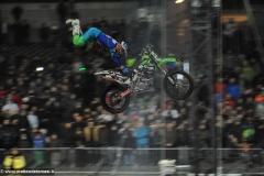 2013-12-14-Warsaw-Travis-Pastranas-Nitro-Circus-Live-0920