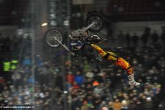 2013-12-14-Warsaw-Travis-Pastranas-Nitro-Circus-Live-0933