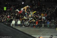 2013-12-14-Warsaw-Travis-Pastranas-Nitro-Circus-Live-0942