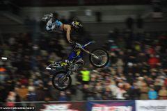 2013-12-14-Warsaw-Travis-Pastranas-Nitro-Circus-Live-0992