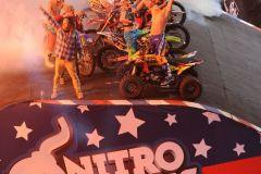 2013-12-14-Warsaw-Travis-Pastranas-Nitro-Circus-Live-1008