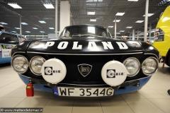 2016-11-19-Warsaw-Moto-Show-034