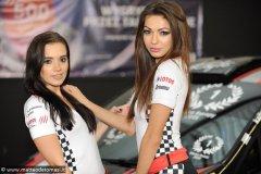 2016-11-19-Warsaw-Moto-Show-262
