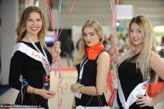2016-11-19-Warsaw-Moto-Show-363