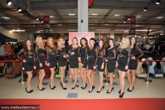 2016-11-19-Warsaw-Moto-Show-365
